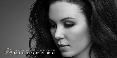 Aesthetics Biomedical