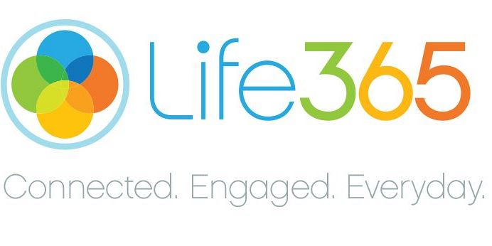 Life 365 Selected as Finalist for Phoenix's Smart City Hack!